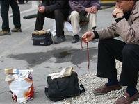 کارگران میدانی؛ معضلی به وسعت ایران