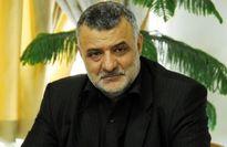 انصراف حجتی از شهرداری تهران