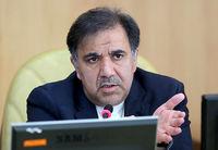 ظرفیت تهران بستگی به میزان تخلف شهرداری از طرح تفصیلی دارد/ اخذ عوارض شهری؛ بار سنگین بر دوش خانوارها