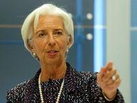 هشدار صندوق بین المللی پول؛ دنیا در آستانه خطر بیثباتی است