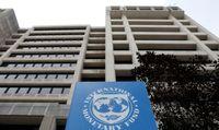 درخواست رییس صندوق بینالمللی پول از دولتهای جهان/