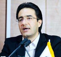 قاچاق پارچه از مبادی رسمی صحت ندارد
