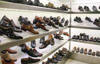 همکارى ایران و کرواسى در زمینه کفش چرم