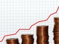 رشد اقتصاد ایران سال97 و 98منفی میشود