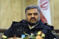 ۳۶۷میلیارد تومان کالای احتکاری در کرمانشاه کشف شد