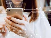 افزایش ۱۵۹درصدی اپلیکیشنهای آلوده به تبلیغات