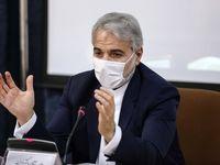 اجازه واردات حتی یک کپسول را هم به ما نمیدهند/ بانکها از مبادلات مالی با ایران میترسند