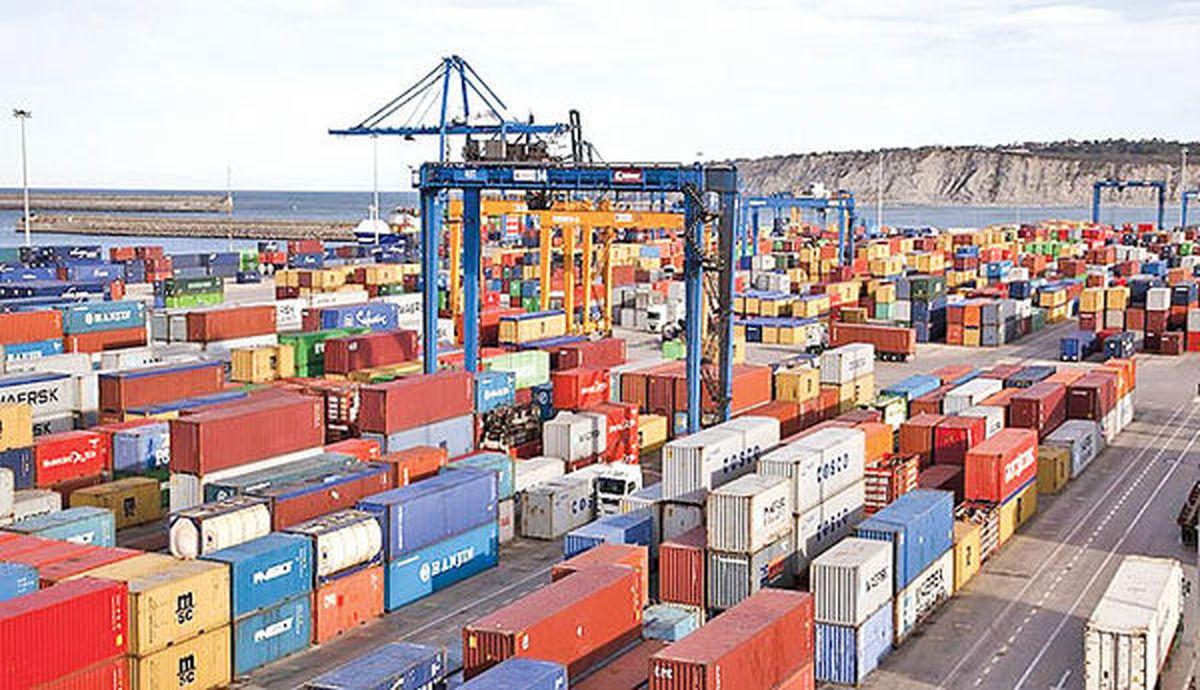 رشد صادراتی چگونه محقق میشود؟