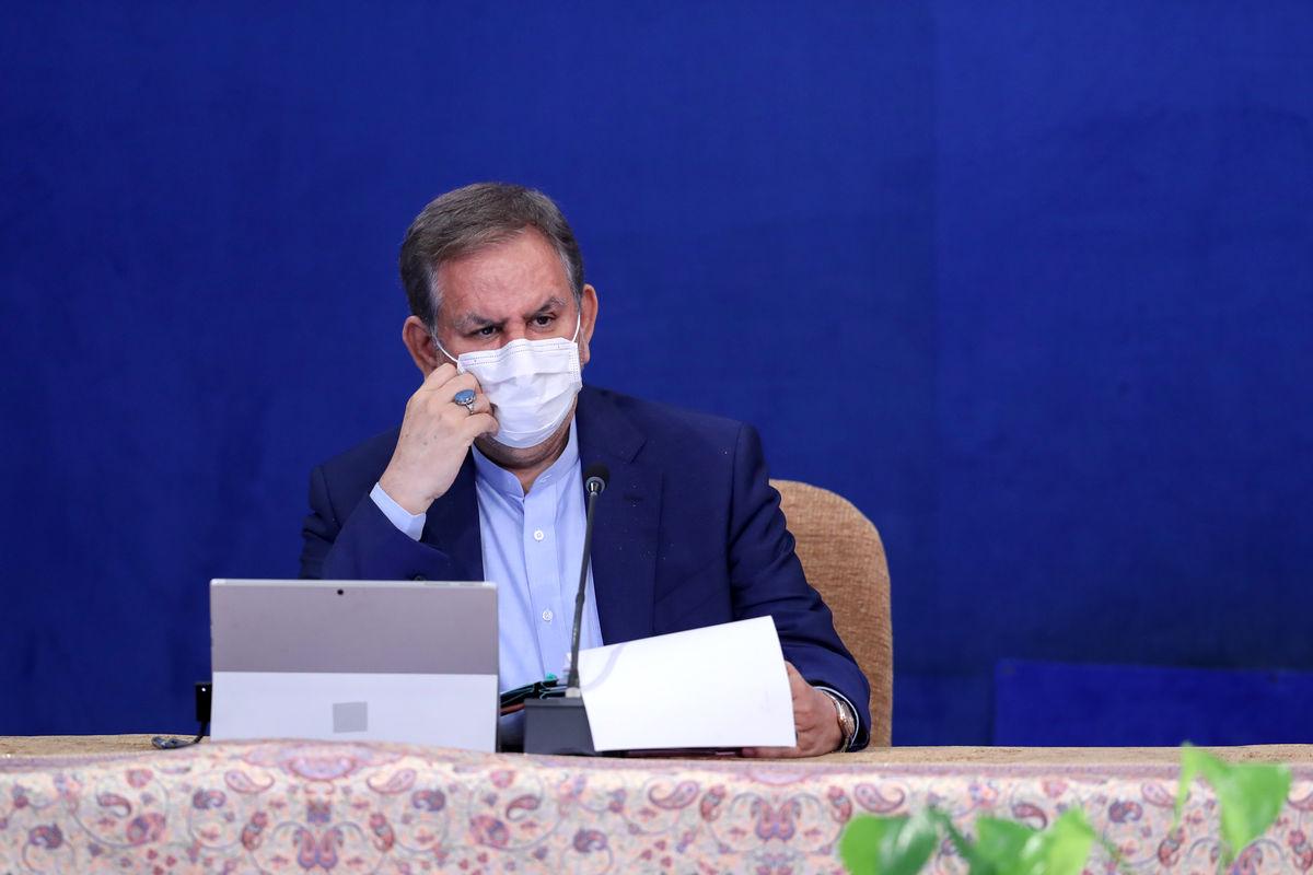 اصلاحیه مصوبه پروژه احداث آزادراه لامرد- پارسیان