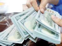 حجم عرضه در سامانه نیما ٢٧درصد افزایش یافت/ ٨۵میلیون دلار در بازار متشکل عرضه شد