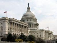 کاخ سفید موافق تمدید تحریمهای ایران است