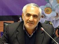 تصویب حق مسکن ۱۰۰هزار تومانی کارگران در دولت
