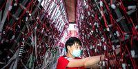 کسبوکارهای کوچک در چین ۲تریلیون دلار وام گرفتند