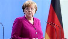 حرف زور آلمانیها درباره برجام