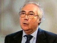 وزیر اسپانیایی ترور سردار سلیمانی را اقدامی ریاکارانه نامید
