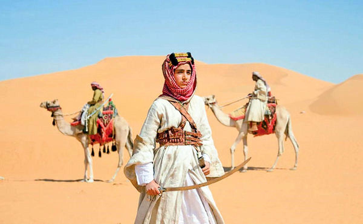 برنامه عربستان برای جایگزینی نفت چیست؟