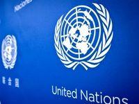 سازمان ملل رفتار آمریکا با مهاجران را بی رحمانه خواند