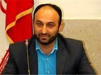 فراهم شدن زمینه اشتغال با مصرف کالای ایرانی