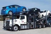 بالانس واردات خودرو از کانال فروش ثبتسفارش؟