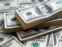 دلار از مبادلات روسیه و ونزوئلا حذف شد
