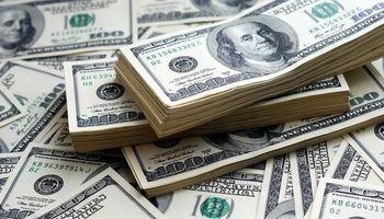 دلار اولویت درجه چندم بودجه