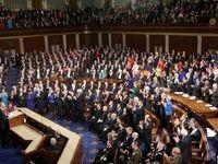 عقبنشینی ترامپ از لایحه جنجالی