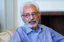 بازتاب درگذشت جمشید مشایخی در رسانههای خارجی +عکس