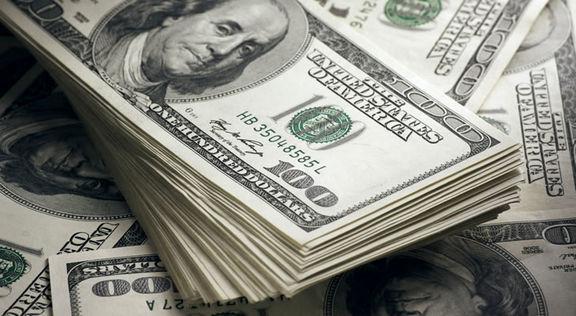 چرا نرخ دلار پایین آمد اما اجناس ارزان نشد؟