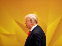 آمریکا از پیمان ترانسپاسیفیک حذف شد