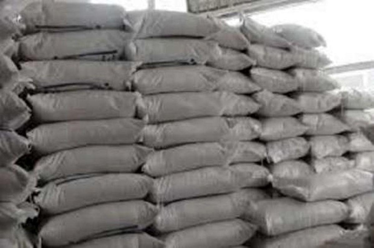 لغو افزایش قیمت کود اوره به دستور وزیر جهاد کشاورزی