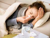 آنفولانزا؛ بیماریهزار چهره فصل سرد