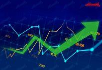 سرخپوشی بازار هم مانع رشد الفینسازها نشد/ رکوردشکنی مارون با رشد ۶۹درصدی در فروش بهمنماه