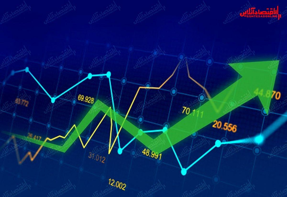 سهامداران «شپنا» بخوانند/ روزهای خوب «شپنا» ادامه دارد