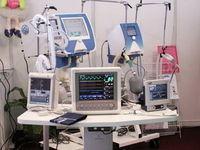 نیاز ارزی تجهیزات پزشکی در سال جاری