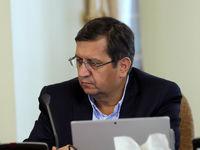 ارسال فهرست کامل دریافتکنندگان ارز به وزارت اقتصاد