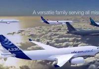 با A330، دومین ایرباس جدید ایرانایر آشنا شویم +فیلم
