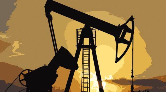بهار بازار نفت در زمستان ۲۰۱۷