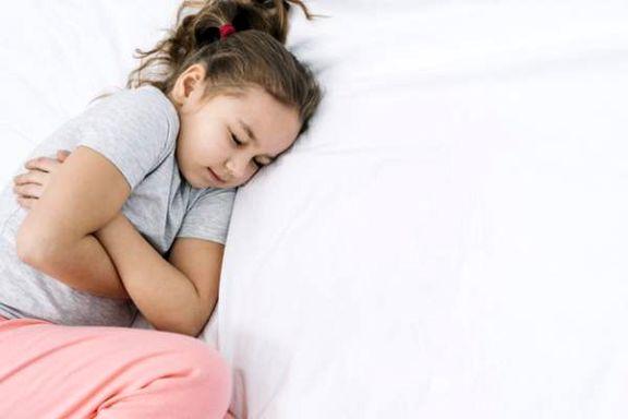 صحبتی مهم با والدین کودکان مبتلا به شب ادراری +عکس