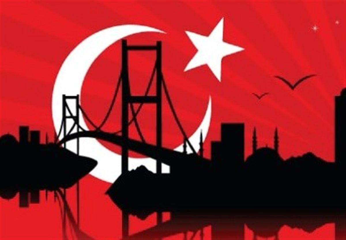 اقتصاد ترکیه بر لبه تیغ در سال۲۰۲۰