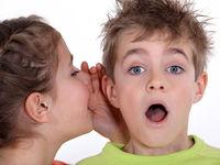 چه پاسخی برای سوالات جنسی کودک مناسب است؟