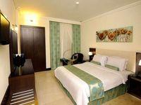 ضریب اشغال نوروزی هتلها به ۲۱درصد کاهش یافت