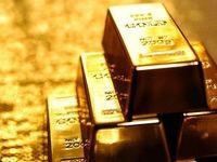 افزایش قیمت اونس طلا دوباره شروع شد؟