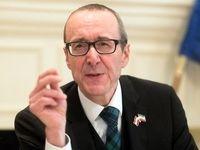 سفیر اتریش: در اروپا شبکهای برای همکاری با ایران تشکیل دادیم