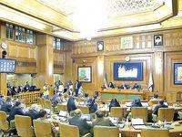 از بیقانونی در دریافت عوارض از تهرانیها تا ردپای مدیران مسئلهدار گذشته در سازمان تاکسیرانی