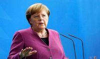 نظر آلمان و روسیه درباره مذاکره با ایران