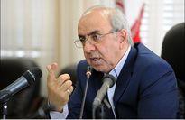 عرضه شش خودروی جدید با همکاری خودروسازان ایران و فرانسه در سال آینده/ تصویب ۷.۵میلیارد دلار پروژه جدید نفتی در کمیسیون شورای اقتصاد