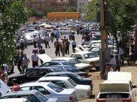 خودروسازان را به مرگ گرفتند که به تب راضی شوند/ افزایش حاشیه سود شرکتها با اصلاح روش خرید
