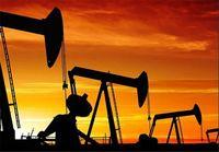 نفت به کانال صعودی بازگشت
