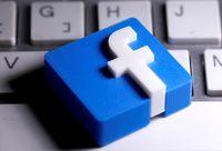 فیسبوک به حاشیه میرود؟