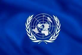سازمان دیدهبان حقوق بشر از مصوبه مجلس استقبال کرد